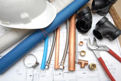 Plumbing | Electrical Parts