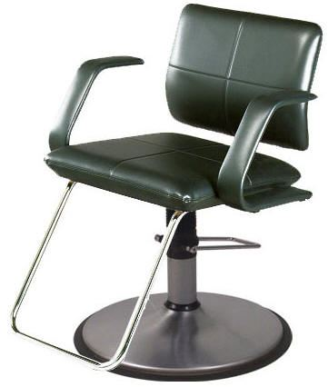 belvedere tara all purpose styling chair top