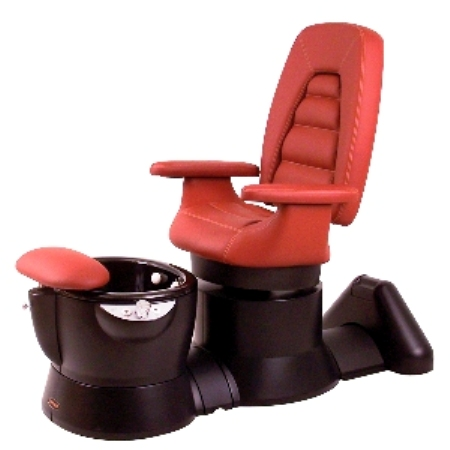 sc 1 st  MidAtlanticBeauty.com : elite pedicure chair - Cheerinfomania.Com