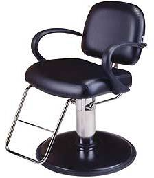 kaemark volante all purpose styling chair