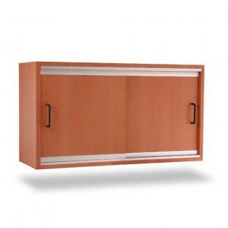 Veeco - Upper Towel Cabinet