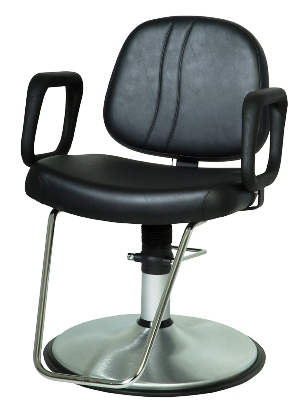 Belvedere - Lexus All Purpose Chair Top Only
