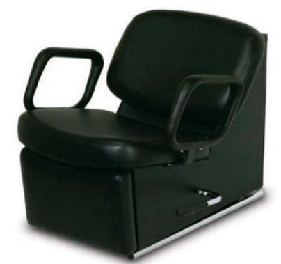 Belvedere - Siesta Client Controlled Heat and Massage Chair