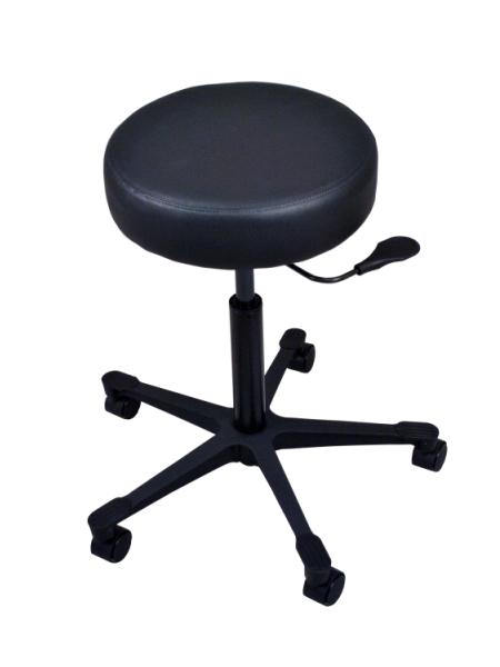 Belvedere - Tech Chair ST15