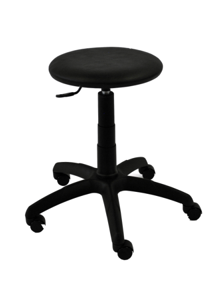 Belvedere - Tech Chair