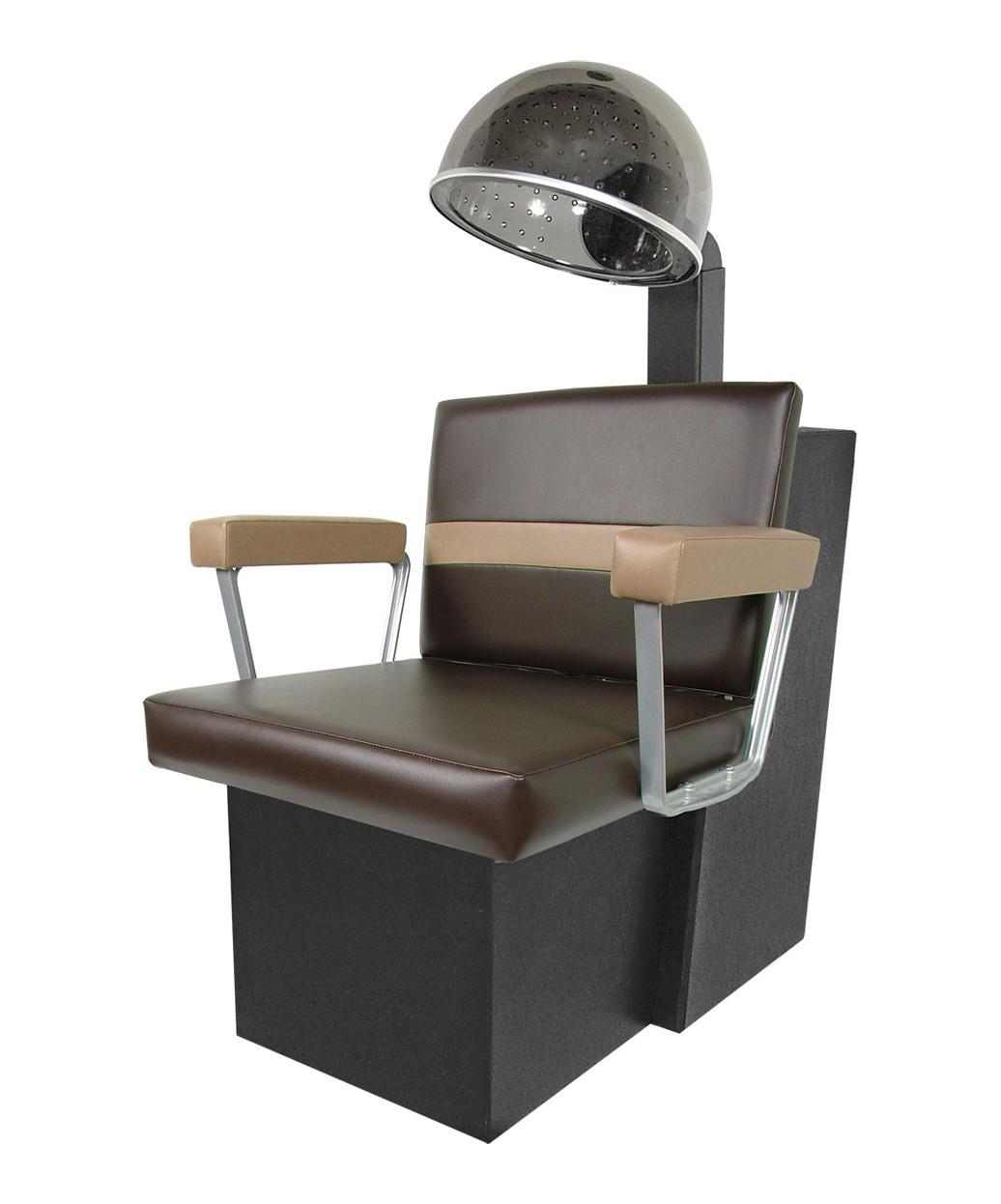 Collins - Taress Dryer Chair