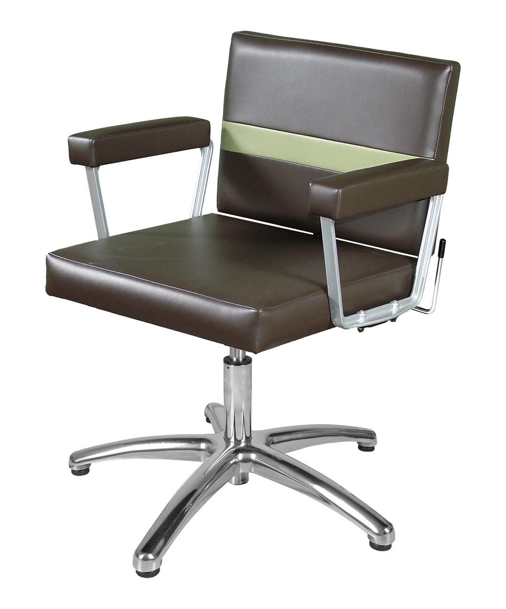Collins - Taress Shampoo Chair