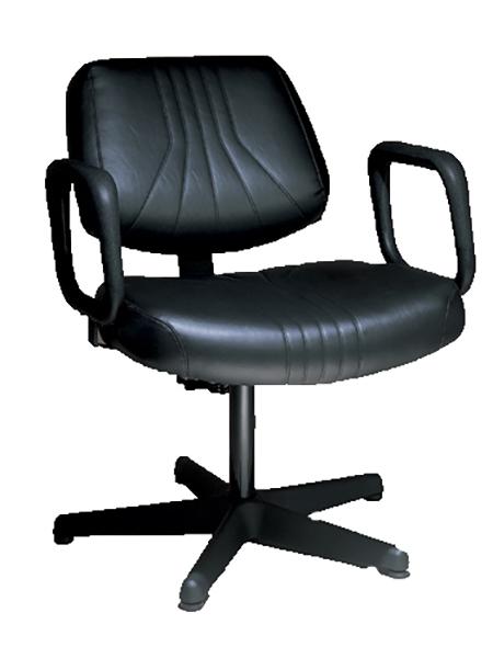 Belvedere - Preferred Stock Delta Shampoo Chair