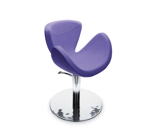 Gamma Bross - Rikka Styling Chair