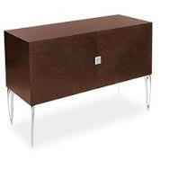 Gamma Bross - Cosme Reception Desk