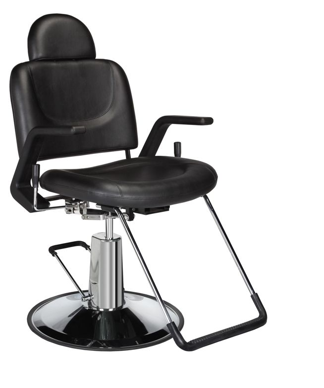 Jeffco - Hickory II All Purpose Chair