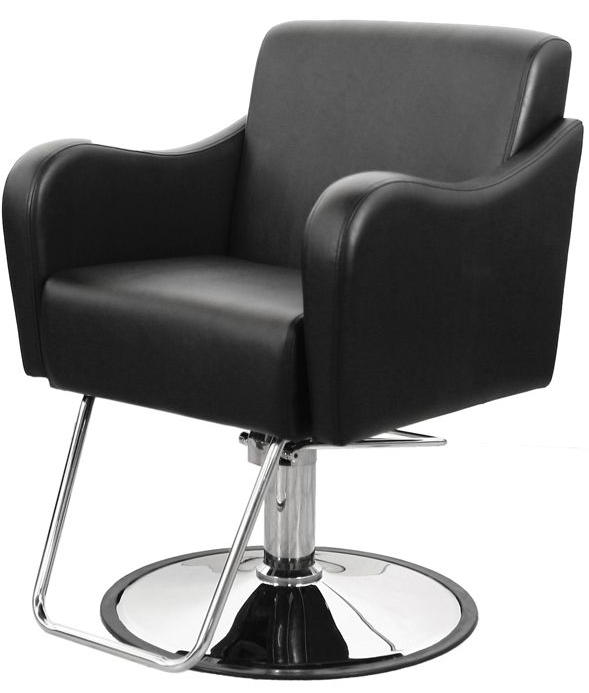 Jeffco - Jazz Styling Chair w/ G Base