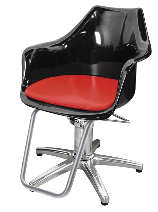Jeffco - Vintage Maximus Styling Chair