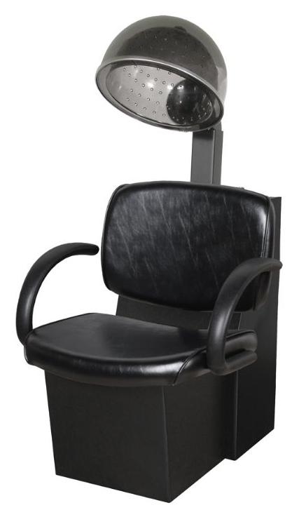Jeffco - Parker Dryer Chair
