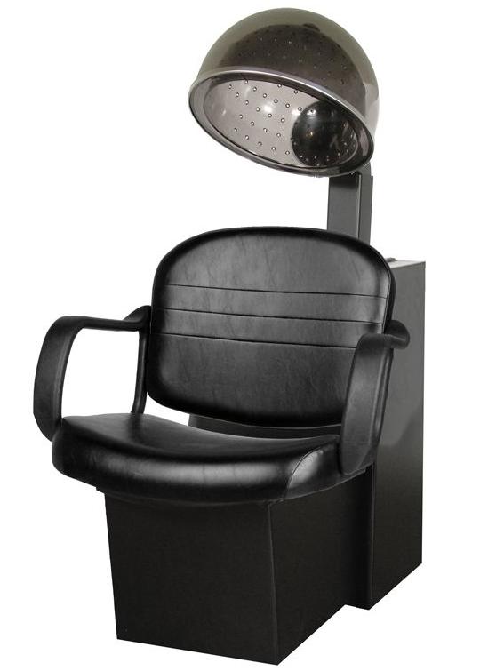 Jeffco - Regent Dryer Chair