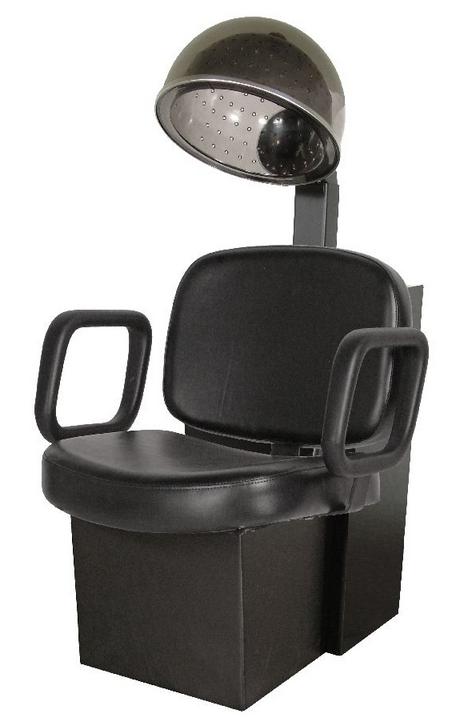 Jeffco - Sterling2 Dryer Chair