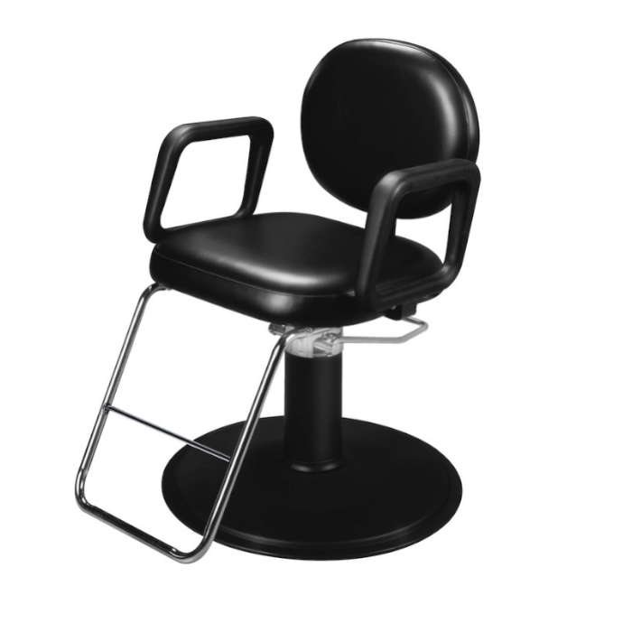 Kaemark - Brio Styling Chair B-60