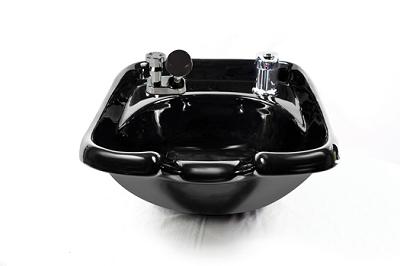 Kaemark - Cabinet Bowl #KS901