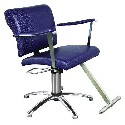 OWI Eliza Salon Styling Chair