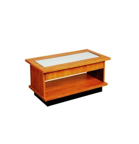 Kaemark - Reflections Plus Reception Table RP-26