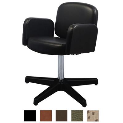 Kaemark - Epsilon Shampoo Chair #SQ-67