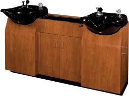 Kaemark - Javoe Side Wash Add on Cabinet J-70-S-A