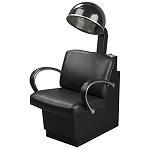 Kaemark - Sophia Dryer Chair SO-66