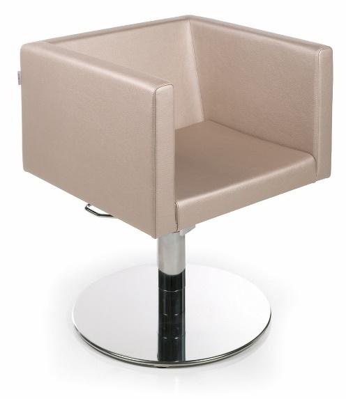 Gamma Bross - Kubika Roto Styling Chair