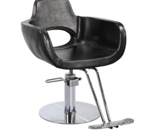 Mac - HALO Styling Chair