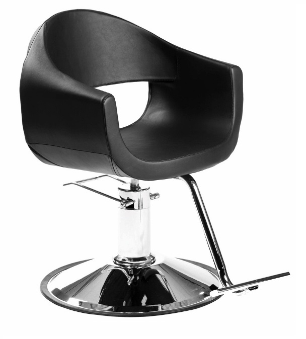 Mac - Verrossi Styling Chair