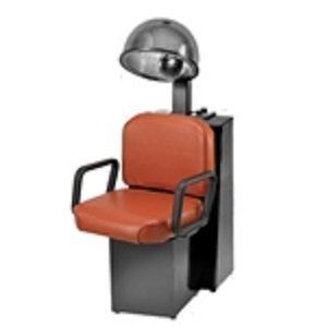 Pibbs - Lambada Series Dryer Chair