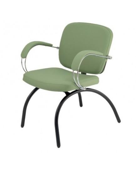 Pibbs - Latina Series Reception Waiting Chair