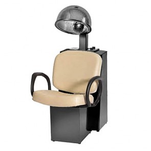 Pibbs - Loop Series Dryer Chair