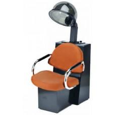 Pibbs - Nina Series Dryer Chair