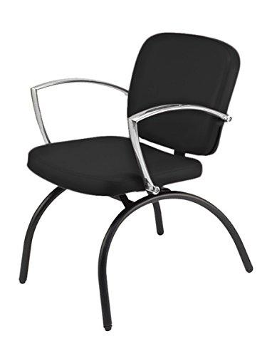 Pibbs - Pisa Series Reception Waiting Chair