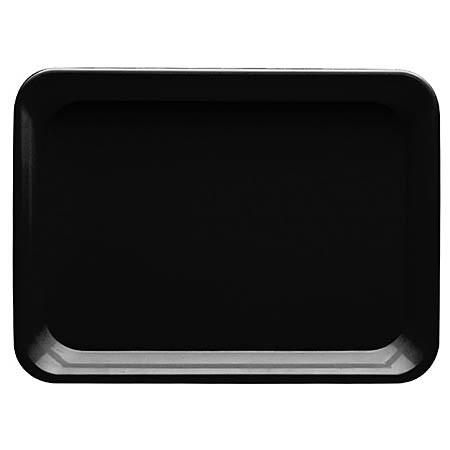 Pibbs - Salon Evolution Adjustable Utility Tray Only for ART56 - Black