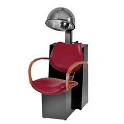 Pibbs - Diva Series Dryer Chair