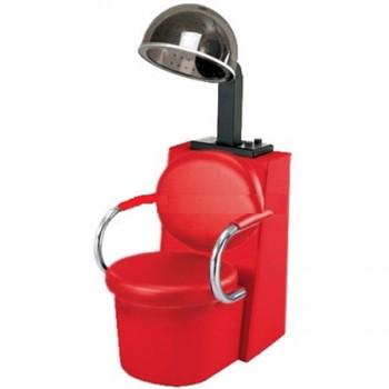 Pibbs - Como Series Dryer Chair