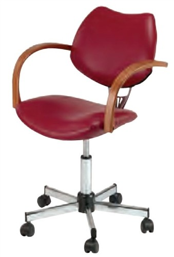Pibbs - Diva Series Desk Chair