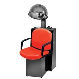 Pibbs - Lila Series Dryer Chair