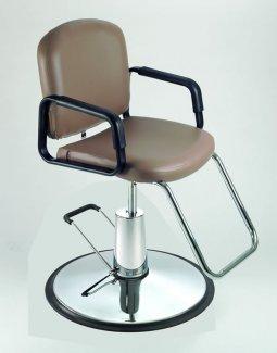 Pibbs - Lila Series Hydraulic Styling Chair