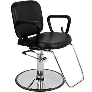 Pibbs - Lina Series Multi Purpose Hydraulic Chair