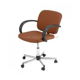 Pibbs - Messina Series Desk Chair
