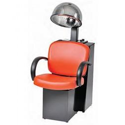 Pibbs - Messina Dryer Chair