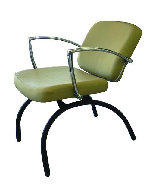 Pibbs - Pisa Series Lounge Shampoo Chair