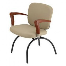 Pibbs - Verona Series Lounge Shampoo Chair