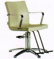 Salon Ambience - Melissa Chair
