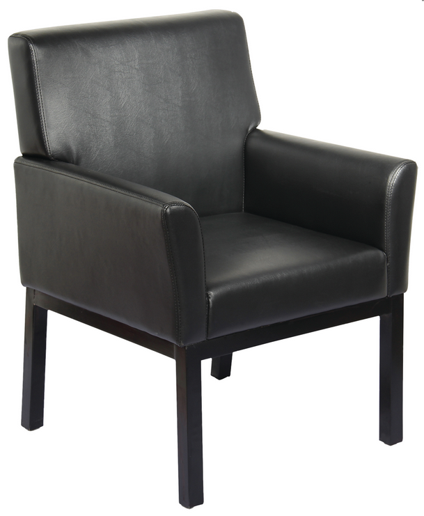 Savvy - Edward Reception Chair #SAV-368-B
