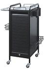 Savvy - Stella Personal Assistant Trolley System #SAV-505-BB