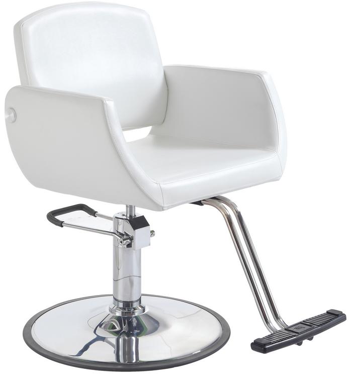 Savvy - Elizabeth Styling Chair #SAV-519
